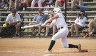 SPHS vs Hewitt softball 2018