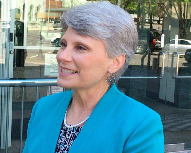Kathy Murphy 4-7-16 (2).jpg