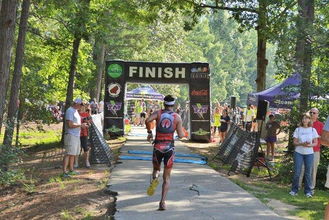 280-EVENTS-Buster-Britton-Triathlon.jpg