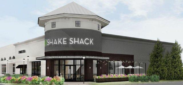 280 BIZ Shake Shack 1.JPG