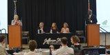 Superintendent Candidate Forum-1.jpg