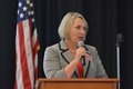 Superintendent Candidate Forum-2.jpg