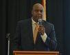 Superintendent Candidate Forum-3.jpg