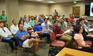 Planning Commission - June 4-1.jpg