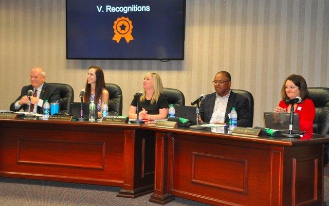 Hoover school board 6-5-18-1.jpg