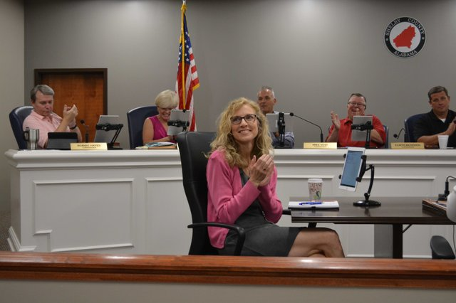 280 CITY Shelby County Commission - June 11-1-2.jpg