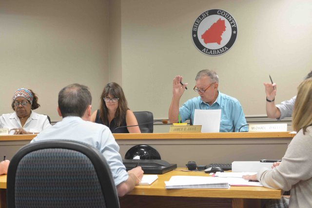 Shelby Planning Commission - June 18.jpg