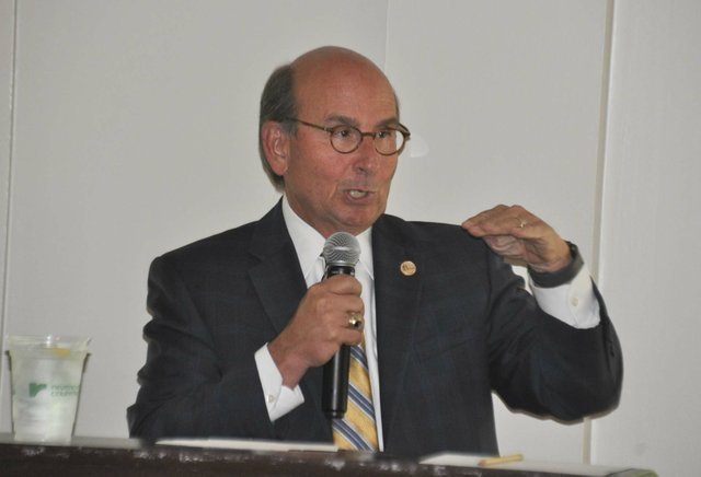 Riverchase sewer meeting 6-21-18 (3)