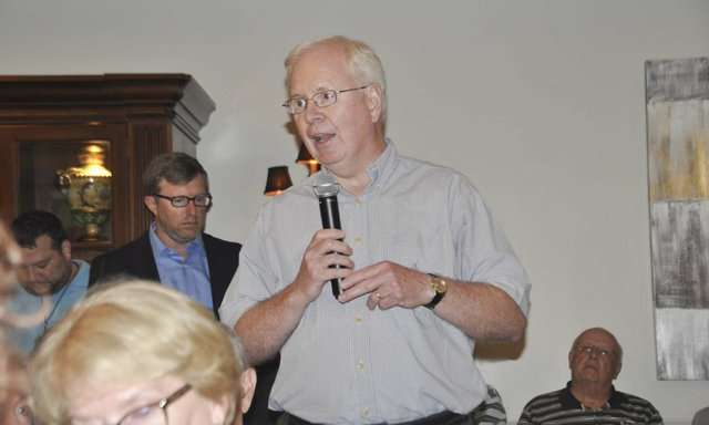 Riverchase sewer meeting 6-21-18 (5)