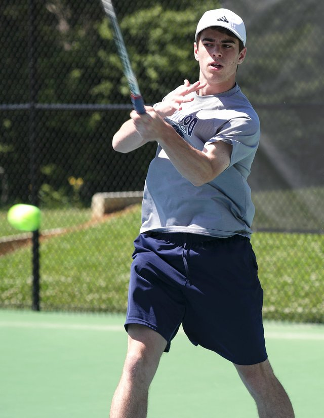 280-SPORTS-Briarwood-Tennis-SNF_3280.jpg