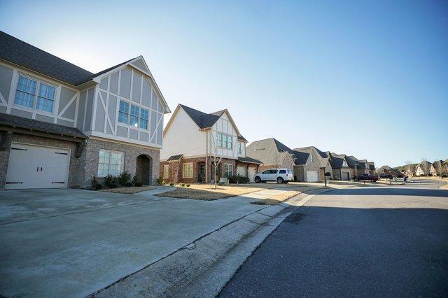 CITY-Home-building-permits_SNF_1530.jpg