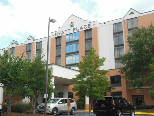Hyatt Place Hoover.jpg
