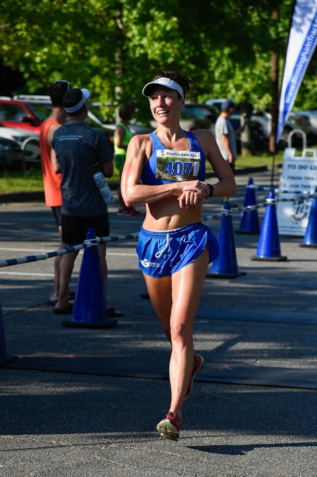 280 EVENT Peavine Falls run-12.jpg