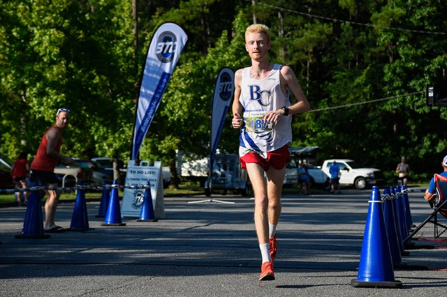 280 EVENT Peavine Falls run-15.jpg
