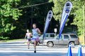 280 EVENT Peavine Falls run-18.jpg