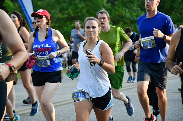 280 EVENT Peavine Falls run-21.jpg
