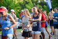 280 EVENT Peavine Falls run-22.jpg