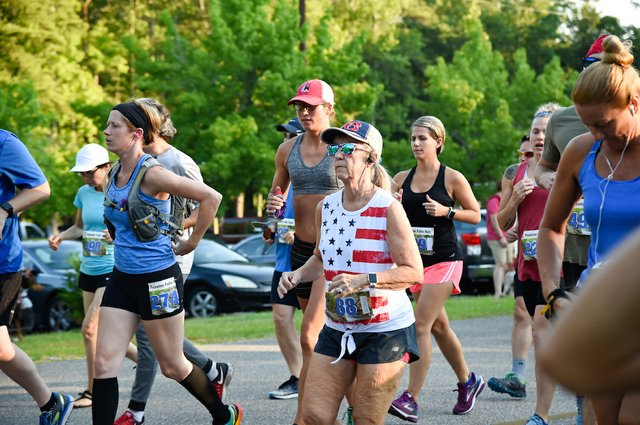 280 EVENT Peavine Falls run-23.jpg