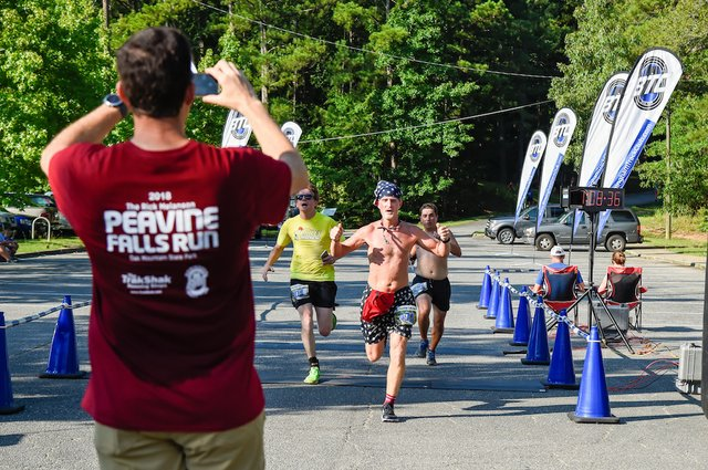 280 EVENT Peavine Falls run-3.jpg