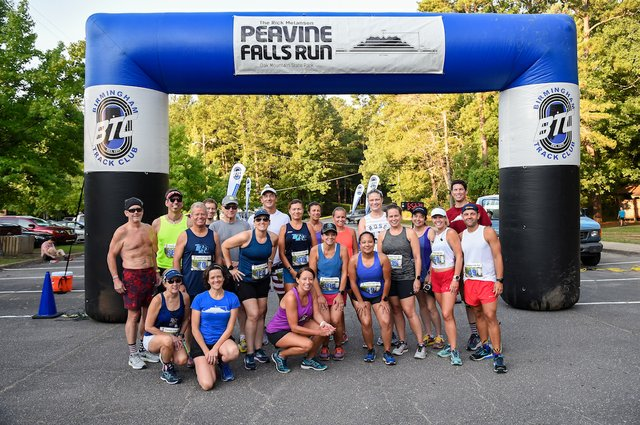 280 EVENT Peavine Falls run-35.jpg