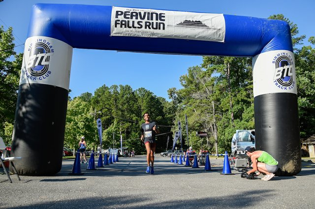 280 EVENT Peavine Falls run-4.jpg