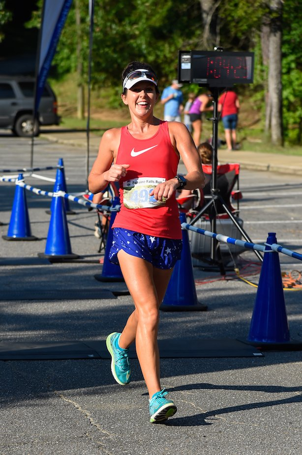 280 EVENT Peavine Falls run-7.jpg