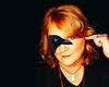 Emily Saliers crow eye
