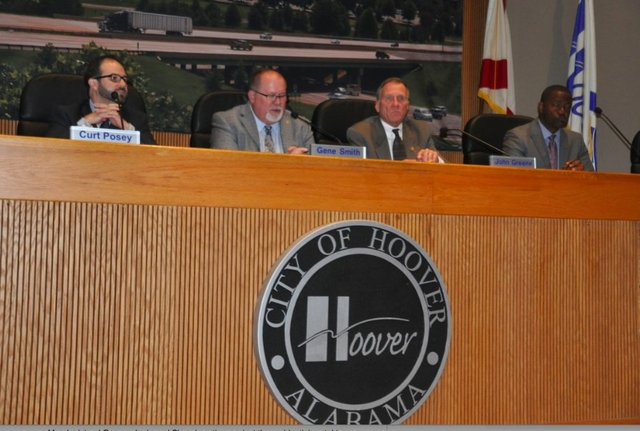 Hoover council 7-10-18.jpg