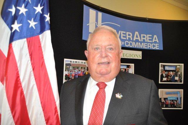 Hoover chamber 18 Freedom Award 5