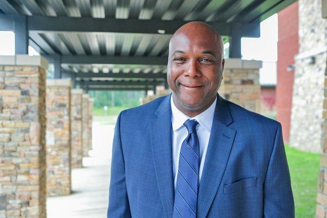 SH---Superintendent-Profile_Lewis-Brooks_SNF_3674.jpg