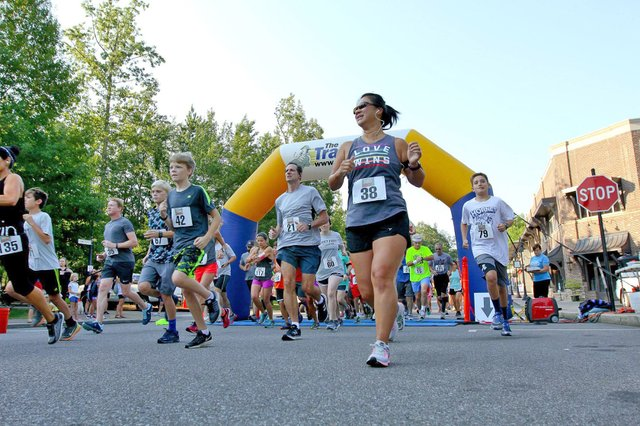 280-EVENTS-Shake-and-Bake-run2.jpg