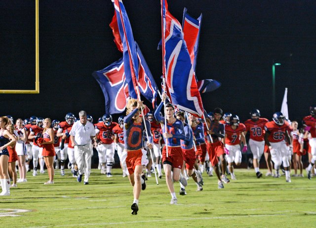 SPORTS---Oak-Mountain-FB-preview2.jpg