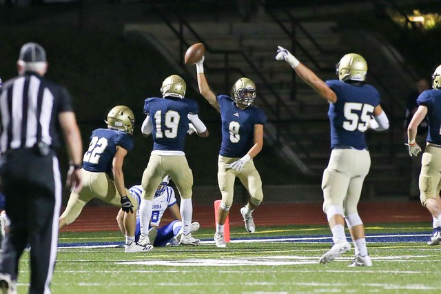 SPORTS-Briarwood-Football-Preview3.jpg