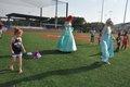 Met baseball opening 8-11-18 (25)