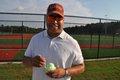 Met baseball opening 8-11-18 (12)