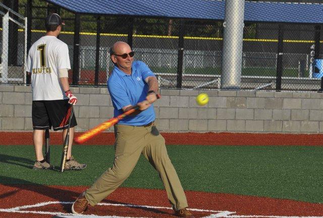 Met baseball opening 8-11-18 (2)