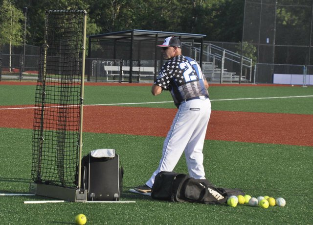 Met baseball opening 8-11-18 (28)
