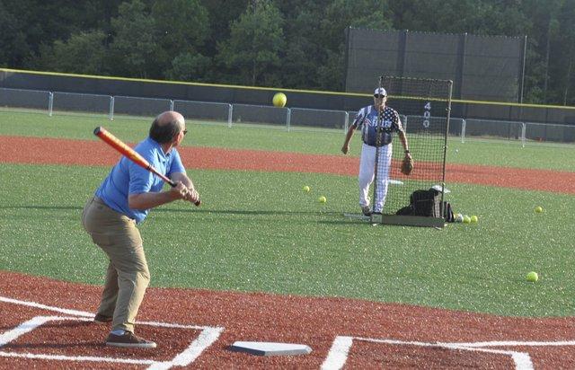 Met baseball opening 8-11-18 (29)