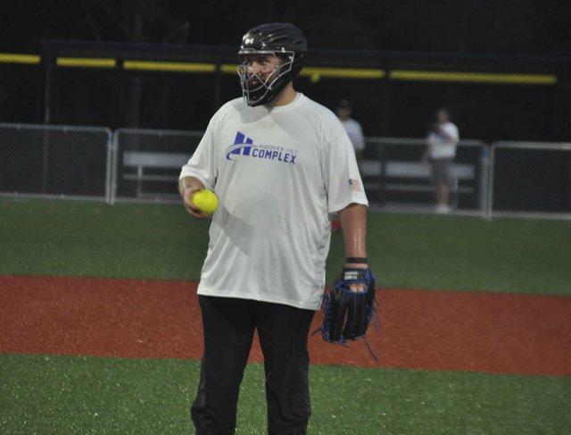Met baseball opening 8-11-18 (30)