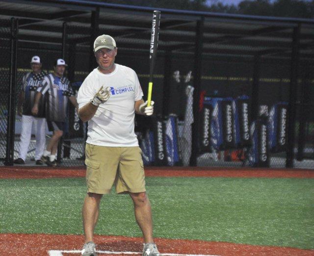 Met baseball opening 8-11-18 (33)
