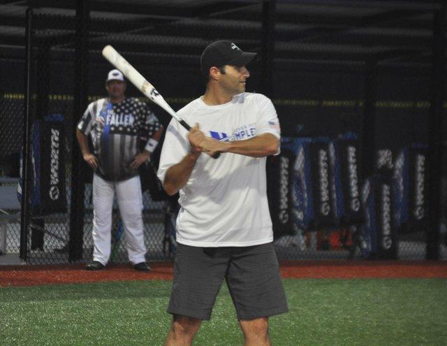 Met baseball opening 8-11-18 (34)