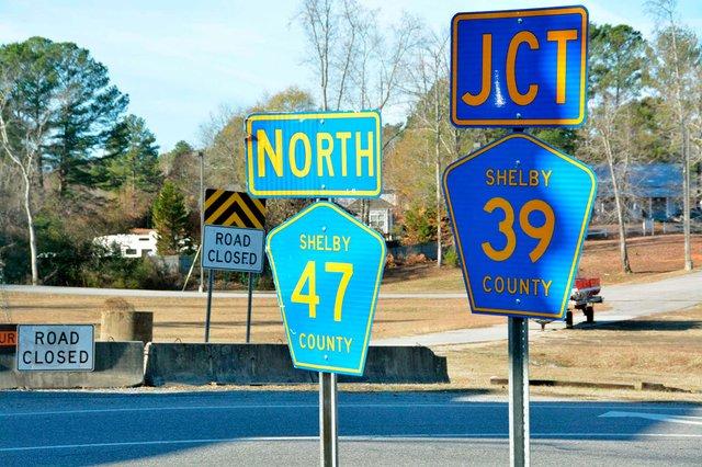 280-CITY-YIP-Road-work---1.jpg