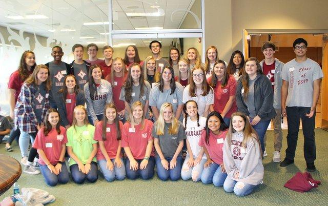 280-SH-Student-Leadership-Conference2.jpg