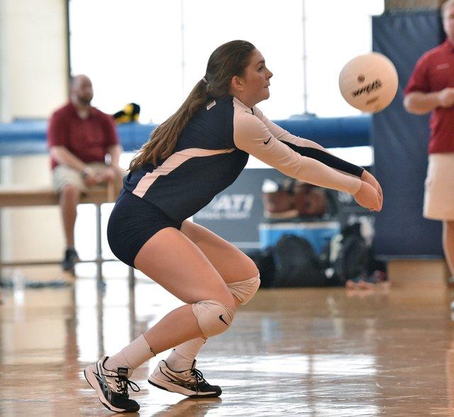 280-SPORTS-Briarwood-Volleyball1.jpg