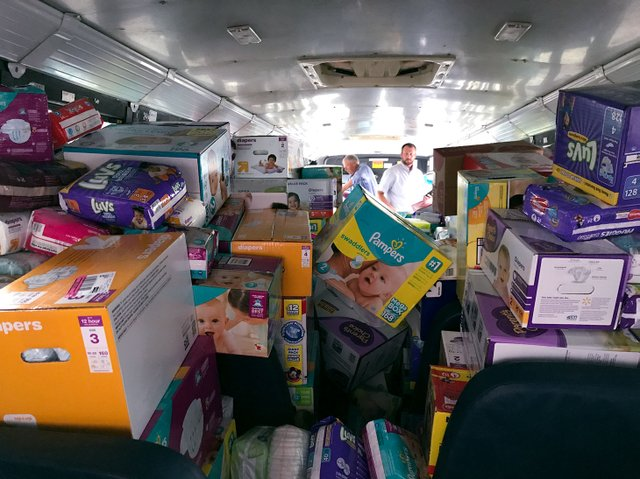 280-EVENTS-Stuff-the-Bus-Diaper-Drive-.jpg