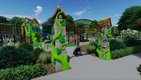 Explore playground 7