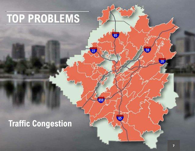 280-CITY-RPC-Traffic-Study.jpg