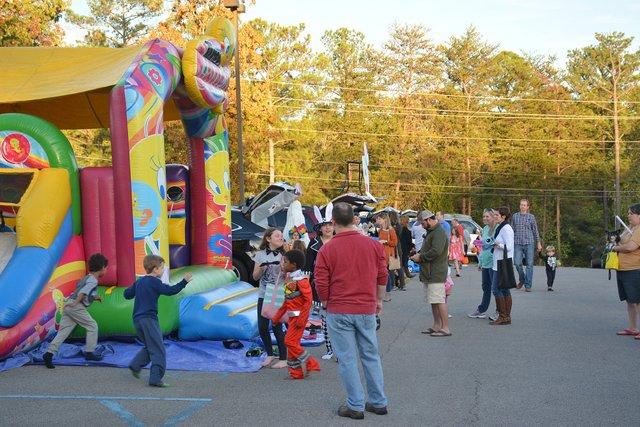 EVENTS-Churches-Fall-Festivals_1.jpg
