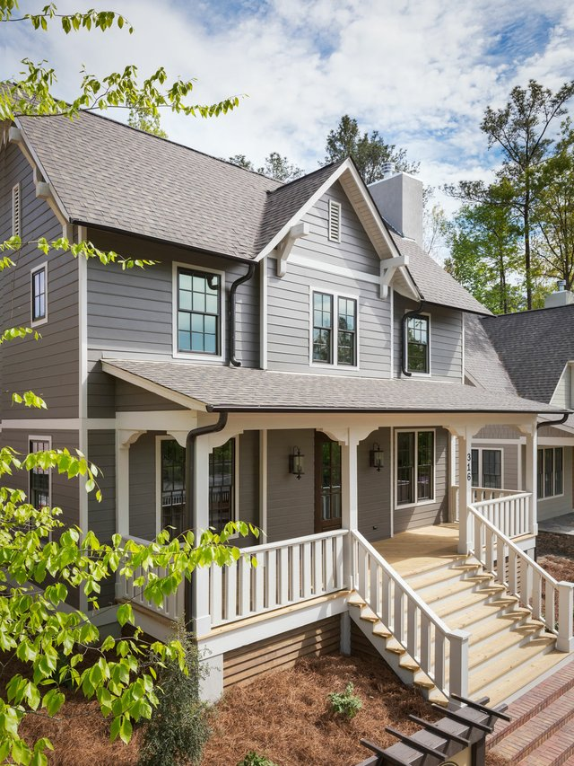 FEAT-Southern-Living-Mt-Laurel_316-Olmstead---Architectural-Photography_1.jpg