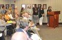Hoover school board 10-2-18 (3)